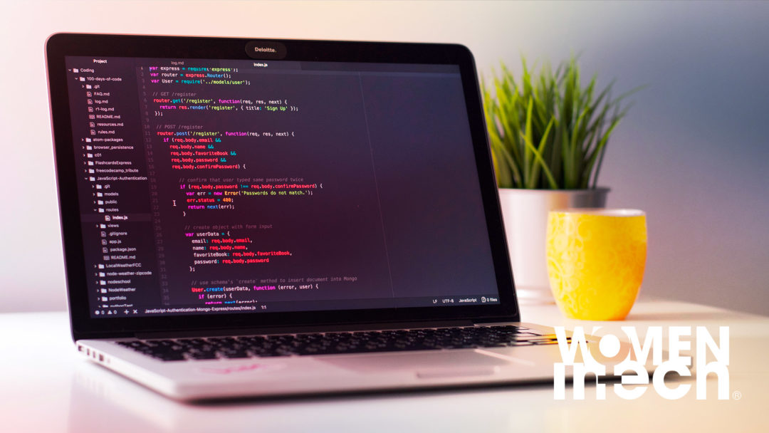 Unveiling the Secret Language of Code