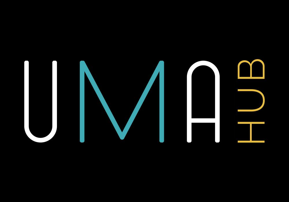 UmaHub