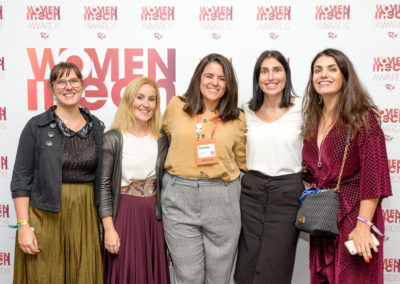 Women-in-Tech-Awards-41