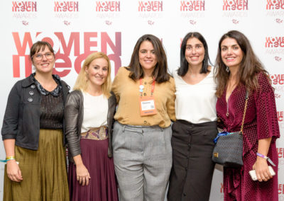 Women-in-Tech-Awards-42