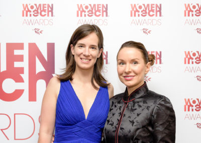 Women-in-Tech-Awards-46