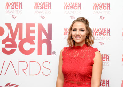 Women-in-Tech-Awards-60