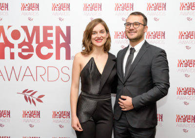 Women-in-Tech-Awards-52