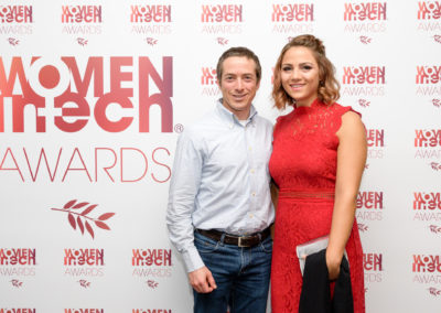 Women-in-Tech-Awards-53