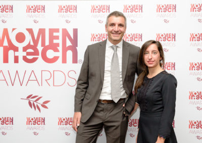 Women-in-Tech-Awards-55