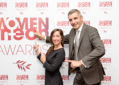 Women-in-Tech-Awards-56