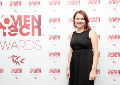 Women-in-Tech-Awards-57
