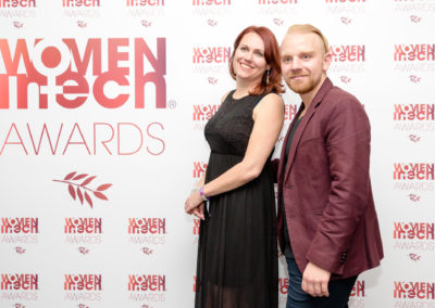 Women-in-Tech-Awards-58