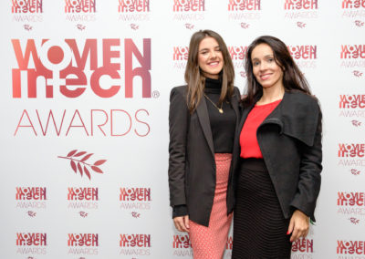 Women-in-Tech-Awards-61
