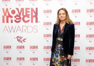 Women-in-Tech-Awards-63