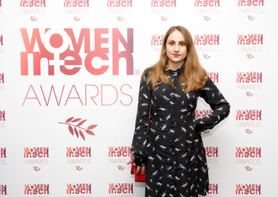 Women-in-Tech-Awards-64