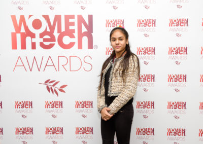 Women-in-Tech-Awards-70