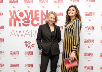 Women-in-Tech-Awards-76