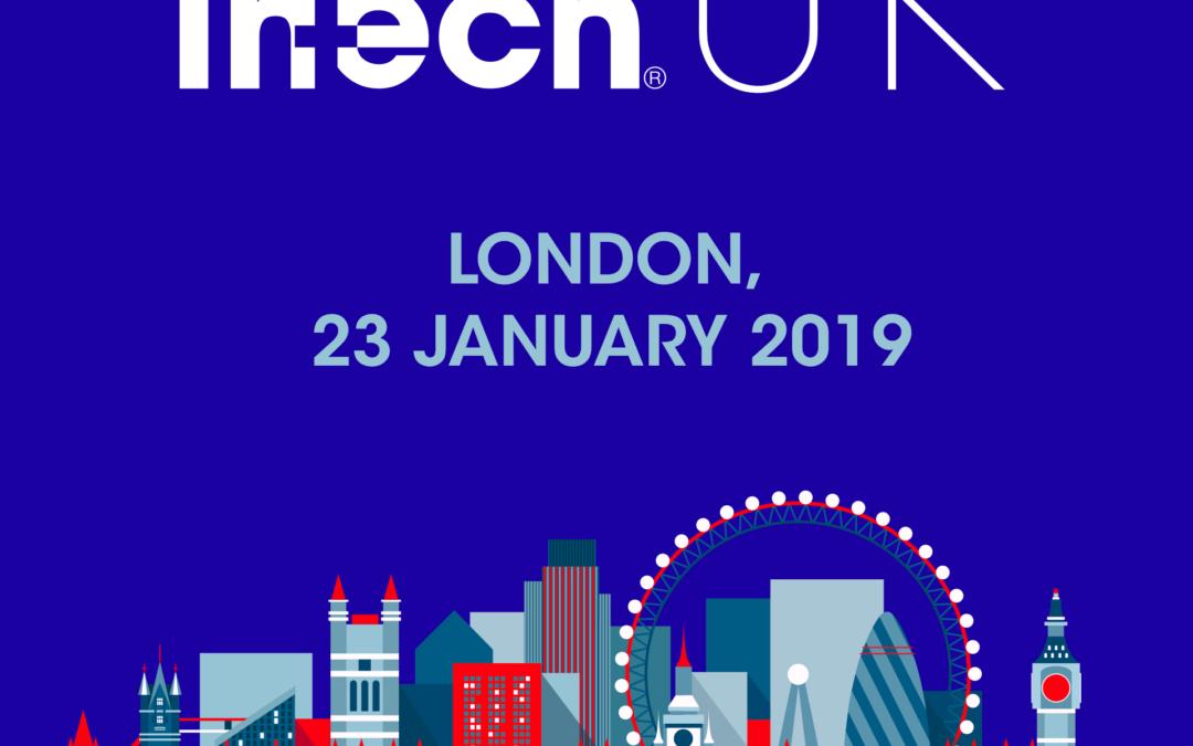 Women In Tech UK Chapter