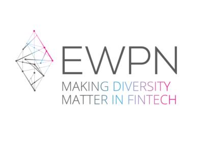European Women Payments Network