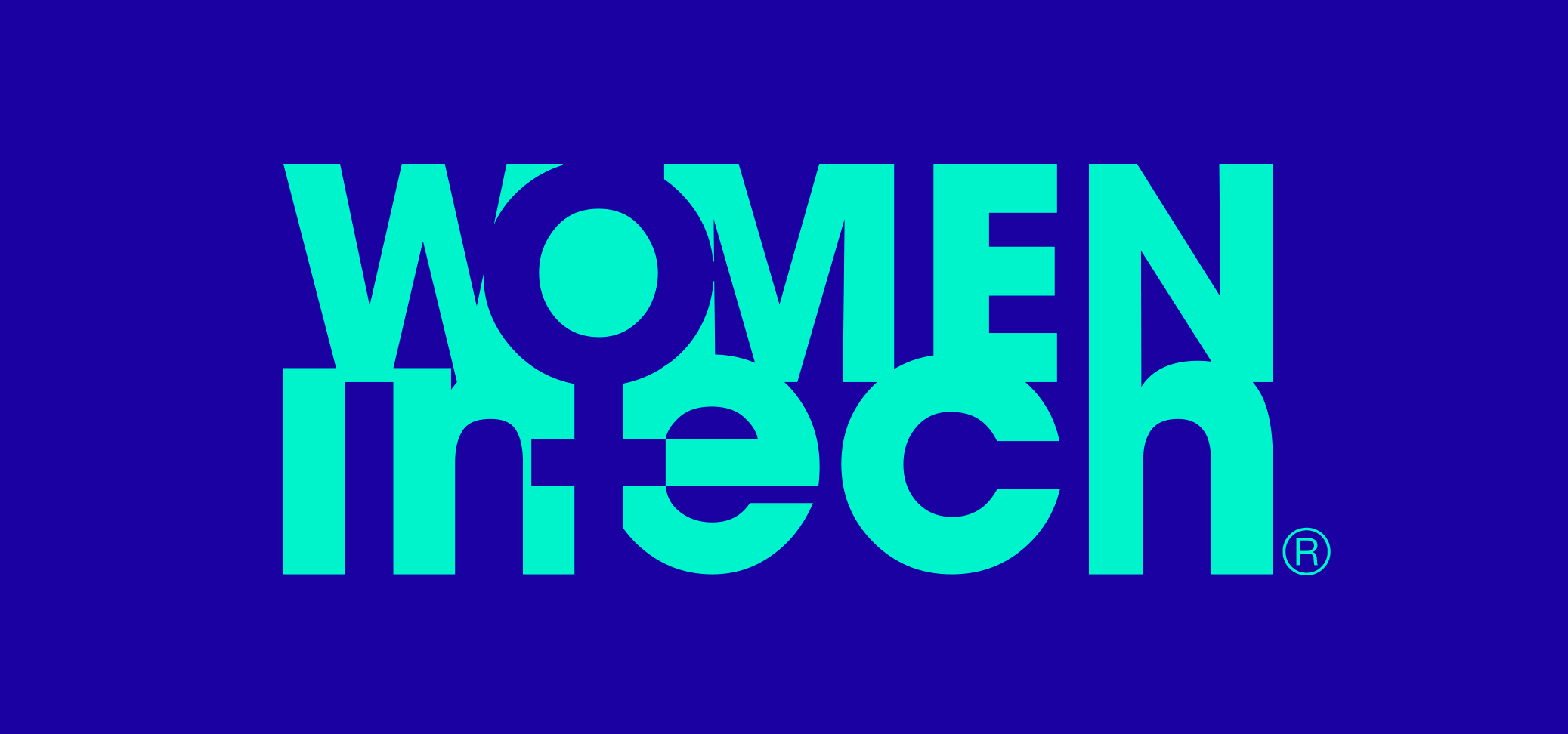 Women in Tech®