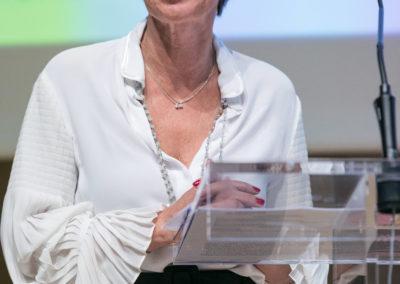 •Isabelle Michel-Magyar, HeForShe IMPACT initiative @Un Women Executive, France & USA