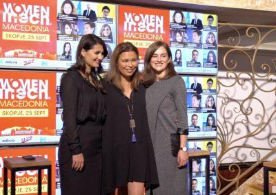 womenintech-macedonia-launch4