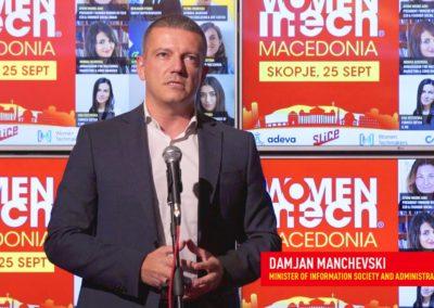 womenintech-macedonia-launch5