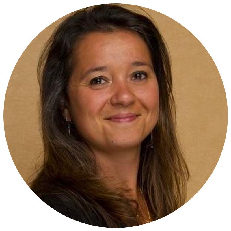 Fabienne Chevalereau