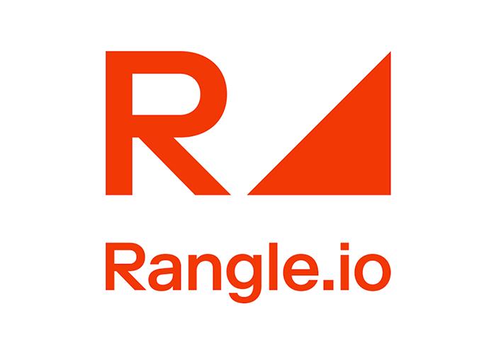 Rangle