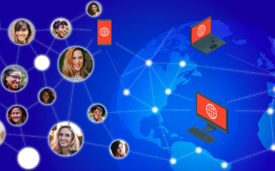 Help us make our Women in Tech Platform