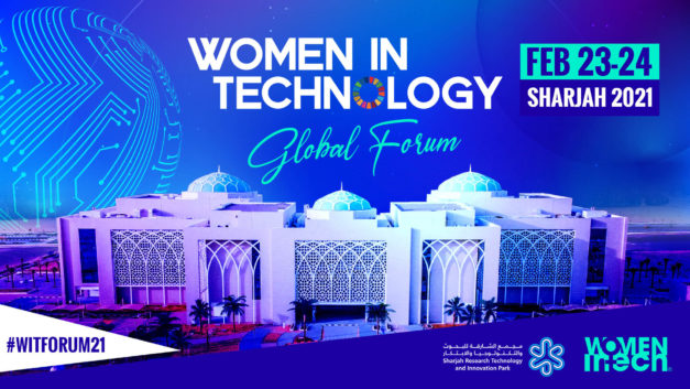 Women in Technology Global Forum