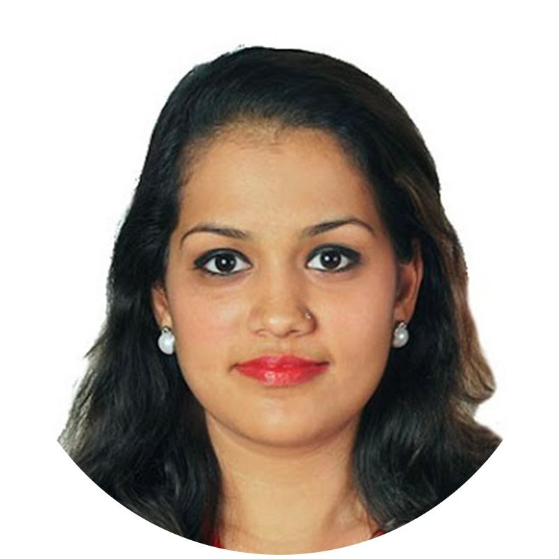 Purva Aggarwal