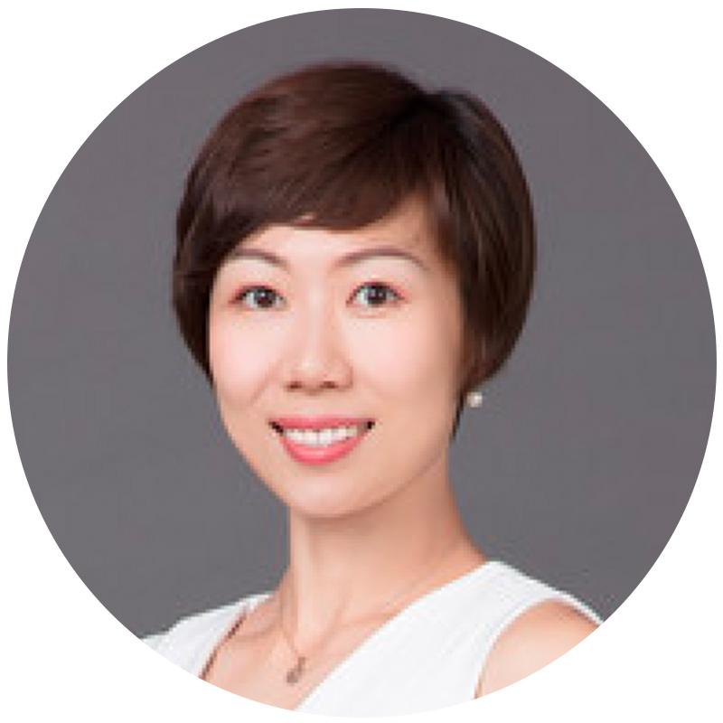 Delphine Ru Yan