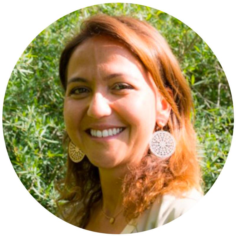 Safia Agueni