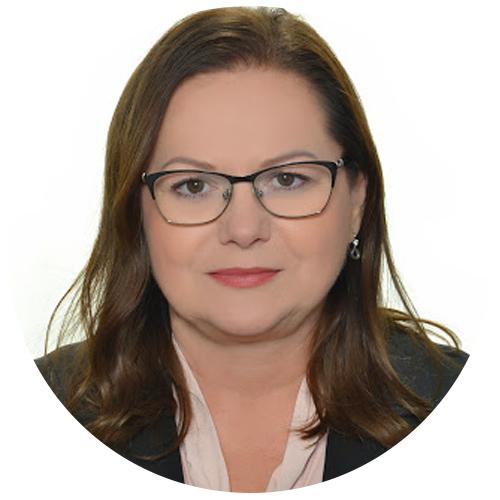 Ankica Gudeljević