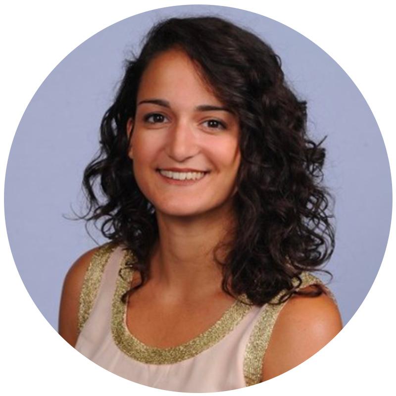 Marion Siboni