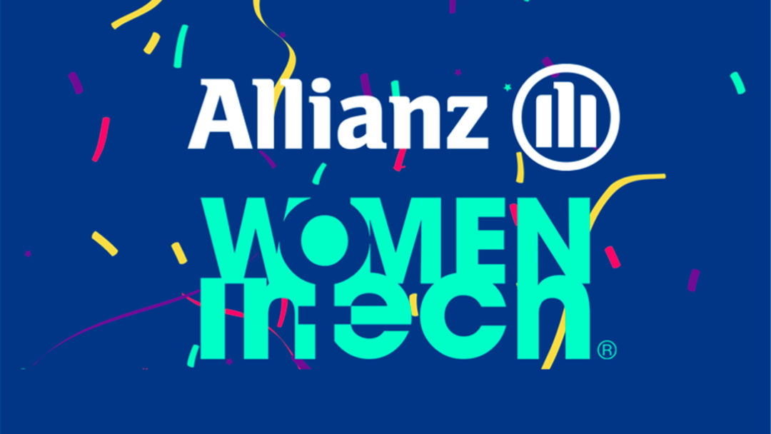 Our partnership with Allianz Technology